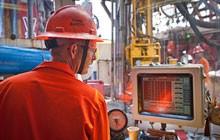 Oil & Gas Recruitment · Oil & Gas Recruitment